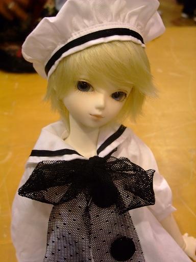 idoll29t1.jpg