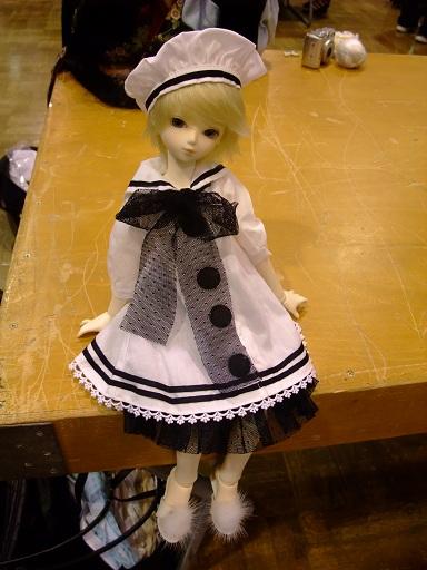 idoll29t2.jpg