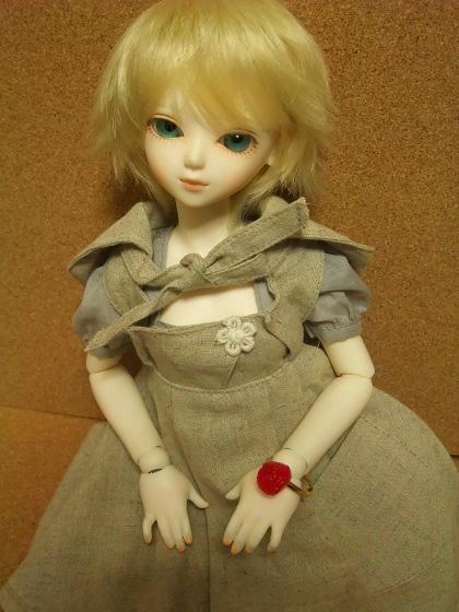 rosebures1.jpg