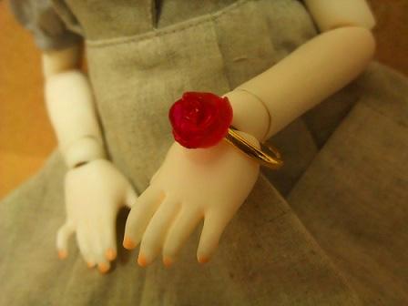 rosebures2.jpg