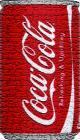 kola-02_convert_20110617102350.jpg