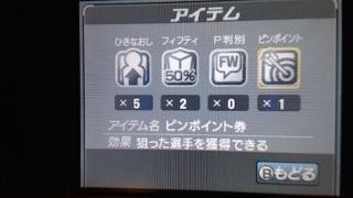 20141111sakaDS005.jpg