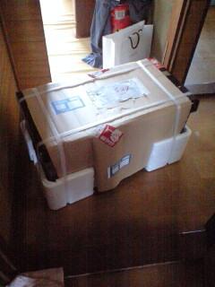 casebycase60M