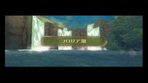20111126225640-1628.jpg