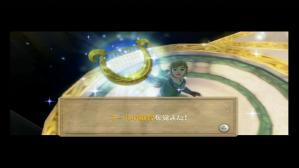 20111129124854-1668.jpg