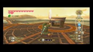 20111130105556-1716.jpg
