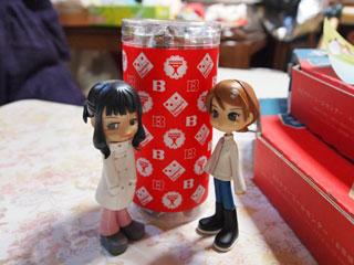 この大きさで…1000円…だ…と…!?
