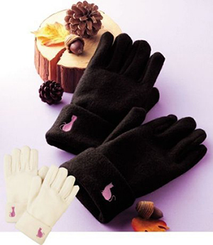 20121128-手袋