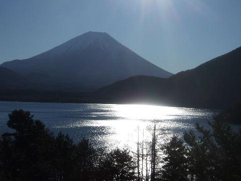 2011_1204竜ヶ岳その他0214