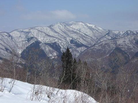 2012_0303蕪山、アルプス飲み会0067