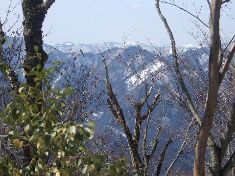2012_0303蕪山、アルプス飲み会0065
