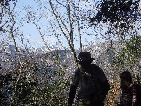 2012_0303蕪山、アルプス飲み会0063