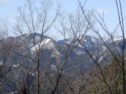 2012_0303蕪山、アルプス飲み会0061