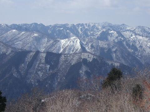 2012_0303蕪山、アルプス飲み会0073
