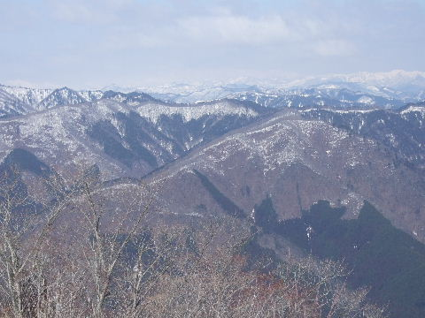 2012_0303蕪山、アルプス飲み会0072