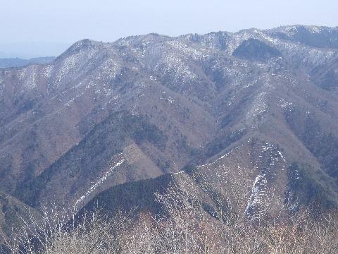 2012_0303蕪山、アルプス飲み会0068