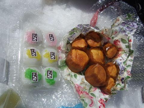 2012_0303蕪山、アルプス飲み会0069