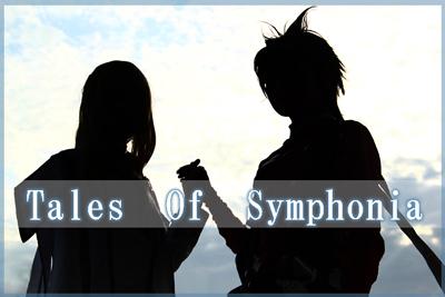 Symphonia1.jpg