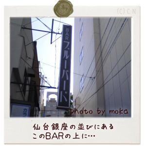 image319.jpg