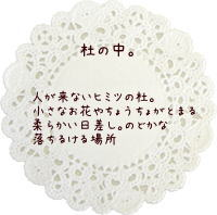image348.jpg