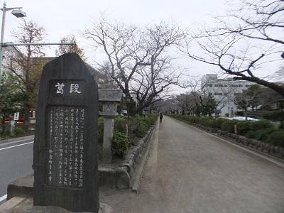 横浜 046