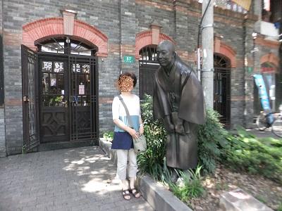 上海24.6.26~29 081