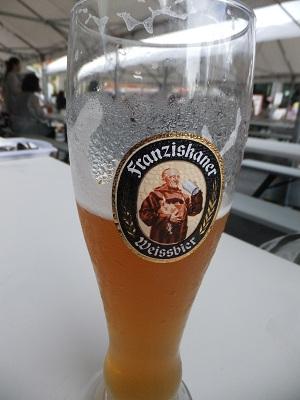 ドイツビール 008