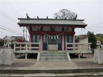 高道祖神社・社殿JPG