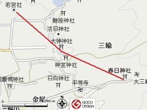 大神神社・地図03_1