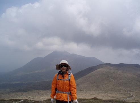 100502P5021725中岳