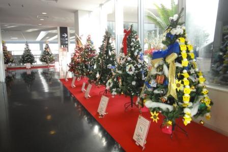 2011-12-15 10-12-12DSC-TX5