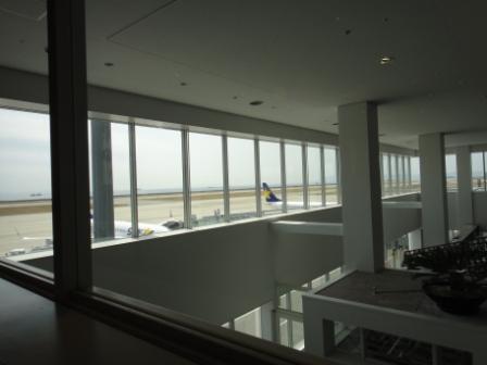 2012-03-20 12-24-03DSC-TX5