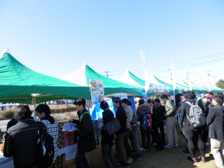 2012-11-18 10-45-01SH-21