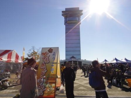 2012-11-18 10-49-43DSC-TX5