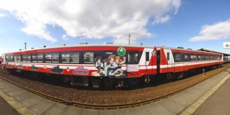 2012-11-18 11-34-09DSC-TX5