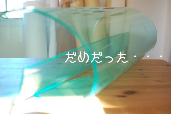 20120113_5.jpg