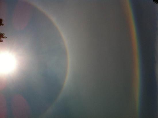 20120529_16.jpg