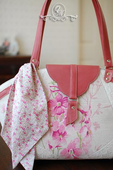 pink_f (13)
