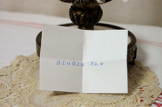 20121127_2.jpg
