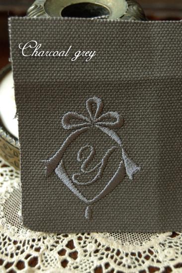 charcoalgrey.jpg