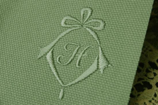 leafgreen2.jpg