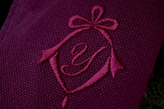purple2_20120717194743.jpg