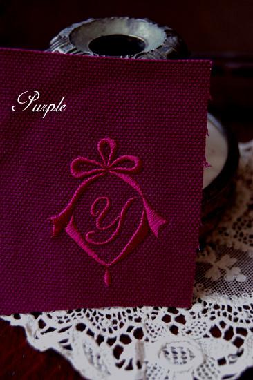 purple_20120717194743.jpg