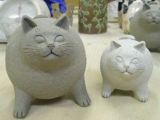 すみ田理恵 ブログ 猫やのねこ