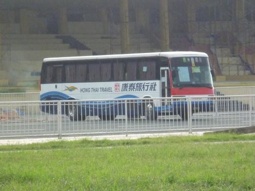 1-P1020058.jpg