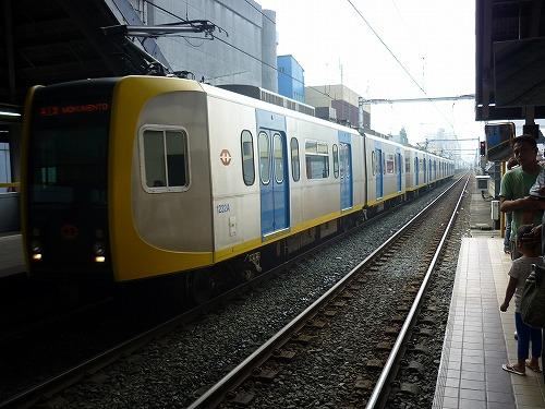 35tb-P1120124.jpg