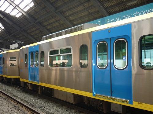 36tb-P1120128.jpg