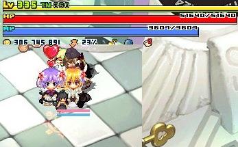 screenshot0146.jpg