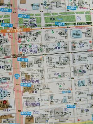 DSCF0780_convert_20100902074605.jpg
