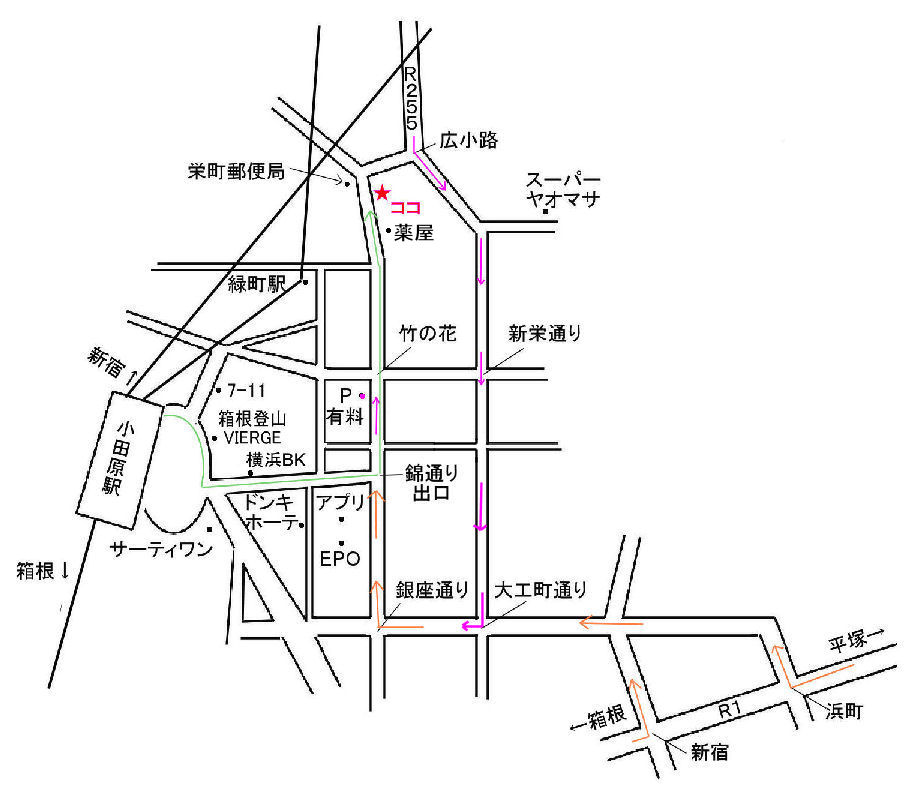 100817chizu_20100821214429.jpg